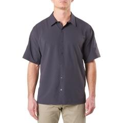 5.11® Corporate Freedom Flex Short Sleeve Shirt