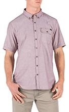 Beta Short Sleeve Shirt