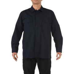 TDU® Long Sleeve Shirt