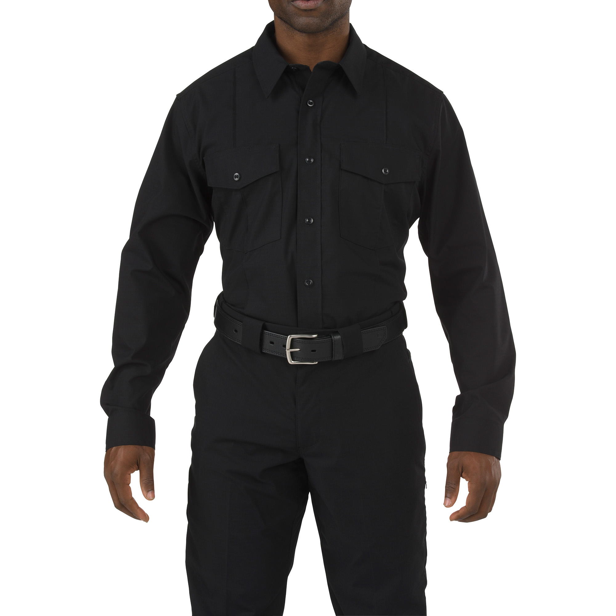5.11 Stryke™ Class-A PDU® Long Sleeve Shirt