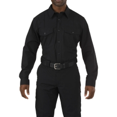 5.11 Stryke® PDU® Class A Long Sleeve Shirt