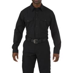 5.11 Stryke® PDU® Class A Long Sleeve Shirt