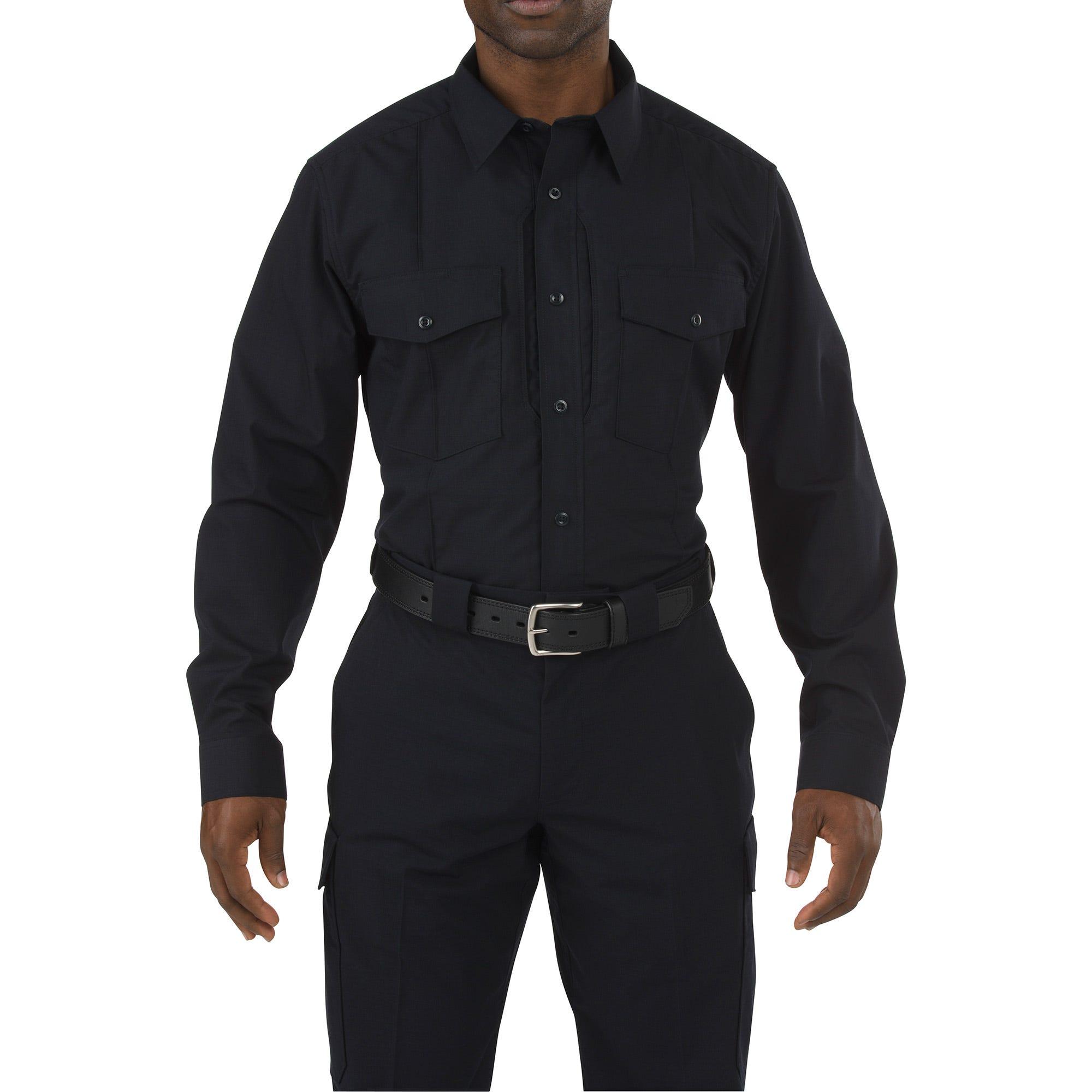 5.11 Stryke™ Class-B PDU® Long Sleeve Shirt