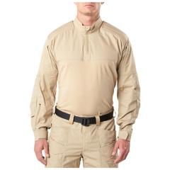 XPRT® Rapid Shirt