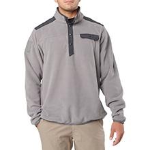 Apollo Tech Fleece Shirt