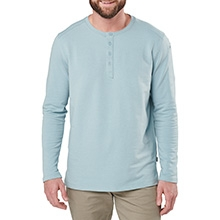 Zone Long Sleeve Shirt