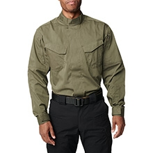 5.11 Stryke® TDU® Long Sleeve Shirt
