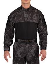 GEO7™ Fast-Tac™ TDU® Rapid Shirt