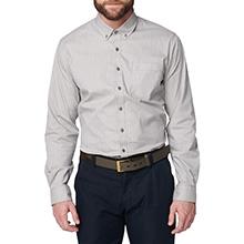Alpha Flex Long Sleeve Shirt