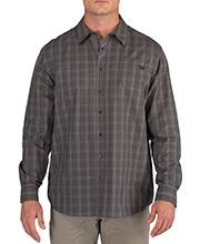 Echo Long Sleeve Shirt