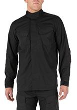 Quantum TDU® Long Sleeve Shirt