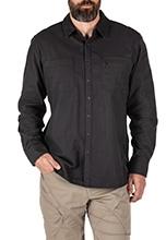 Hawthorn Long Sleeve Shirt