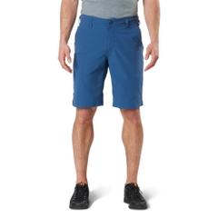 Base Short