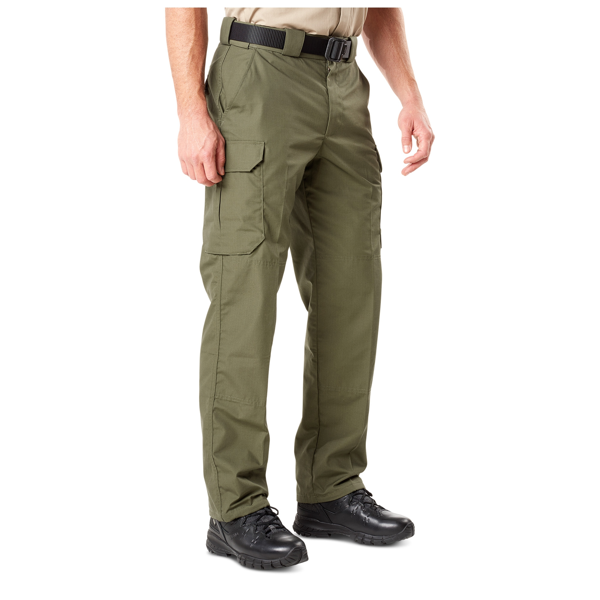 CDCR Duty Cargo Pant - 5 11 Tactical