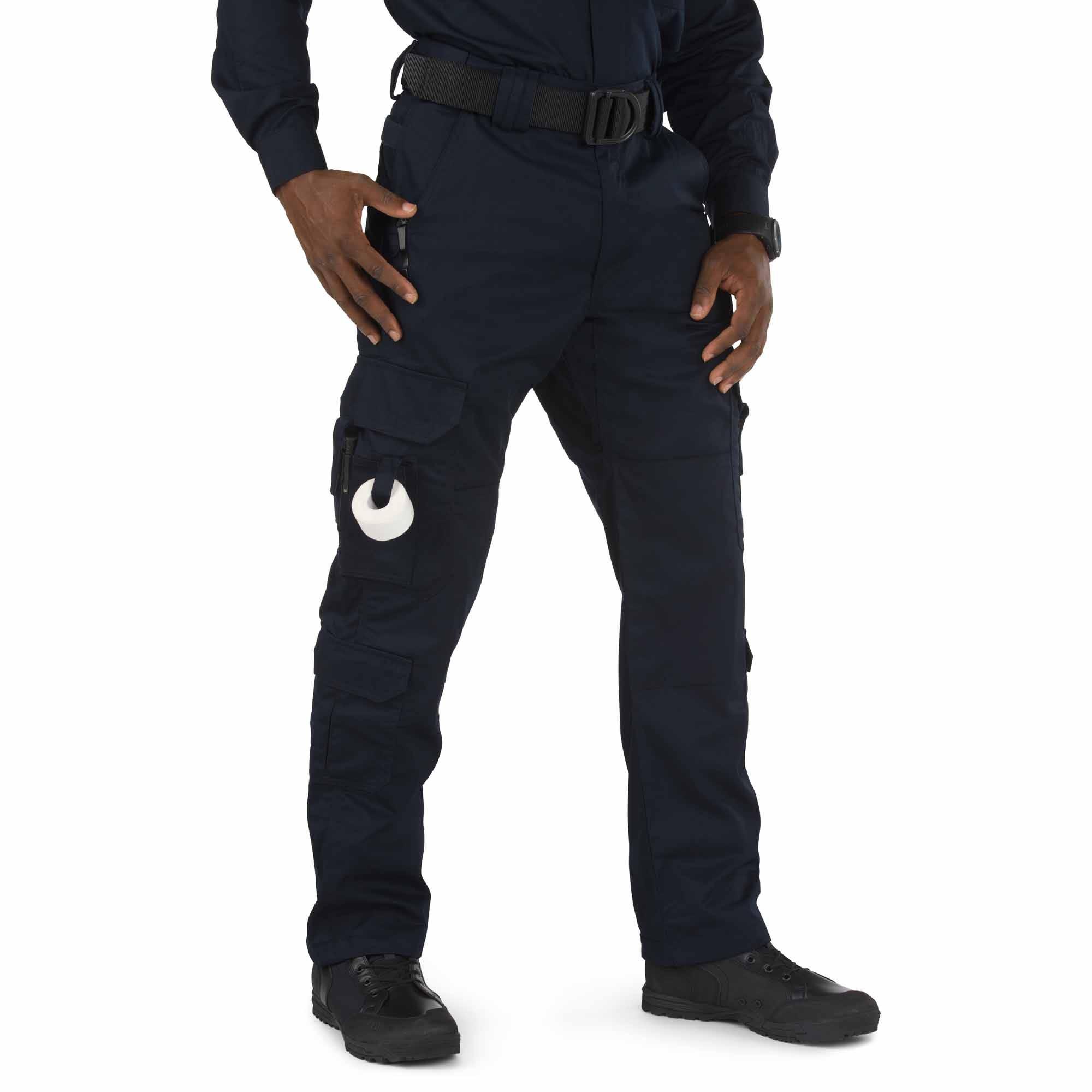 fc08a8bc545 5.11 Tactical EMS Pants For Men - 5.11 Tactical