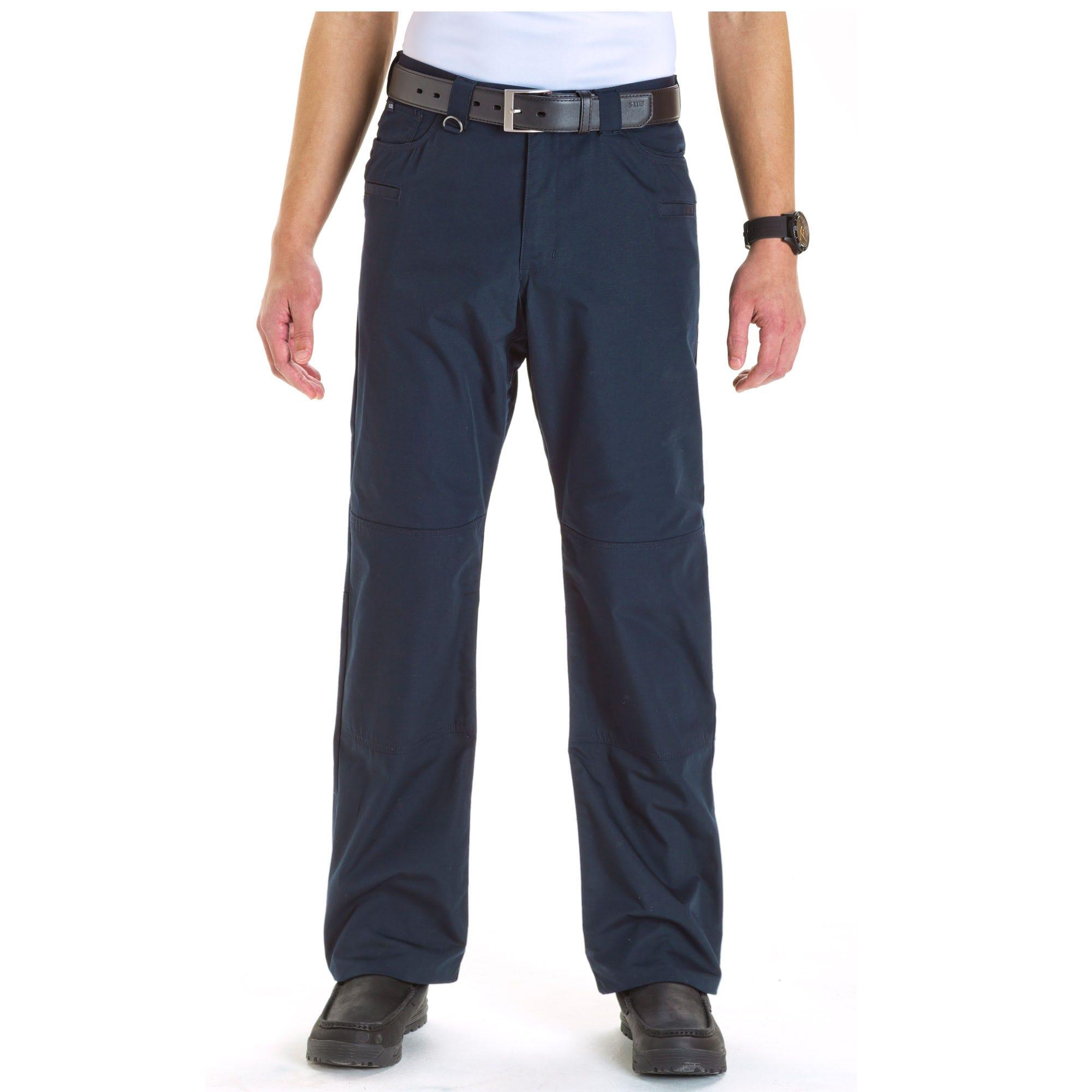 Shop 5 11 Pants Men s Tactical TDU & Cargo Pants