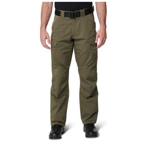 5.11 Pantalon tactique capital