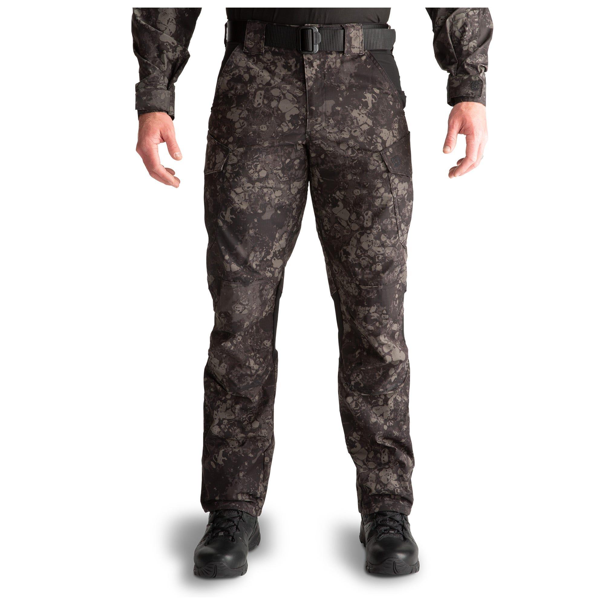5.11 Tactical Men's GEO7 Stryke TDU Pant, Size 44/32 (Cargo Pant) thumbnail