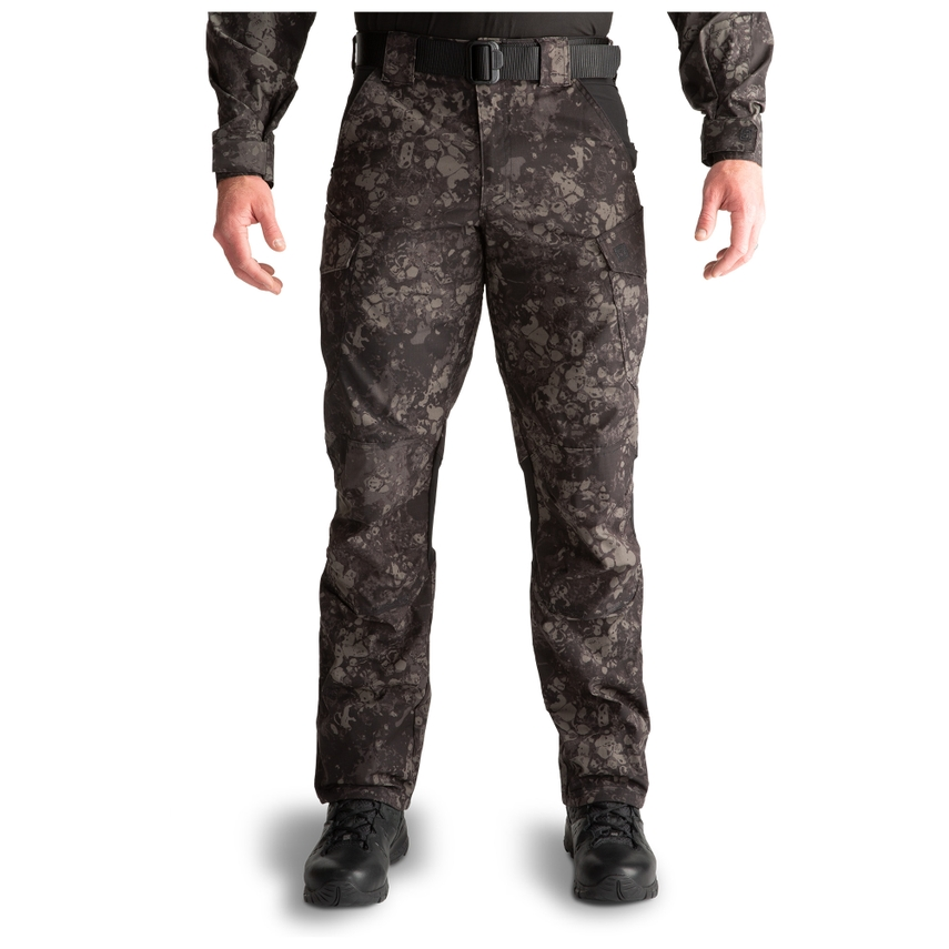 5.11 Tactical Men's Geo7 Stryke TDU Pants