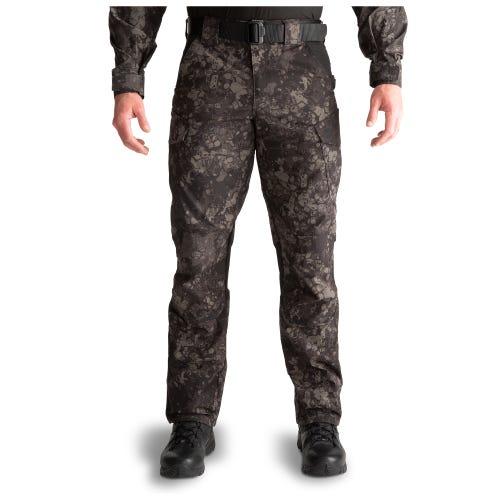 5.11 Tactical Series Stryke TDU Pant Camo FR v1
