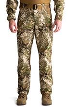 GEO7™ Stryke TDU® Pant