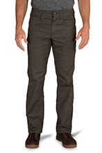 Defender-Flex Straight Pants