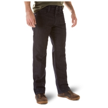 Defender-Flex Straight Jean