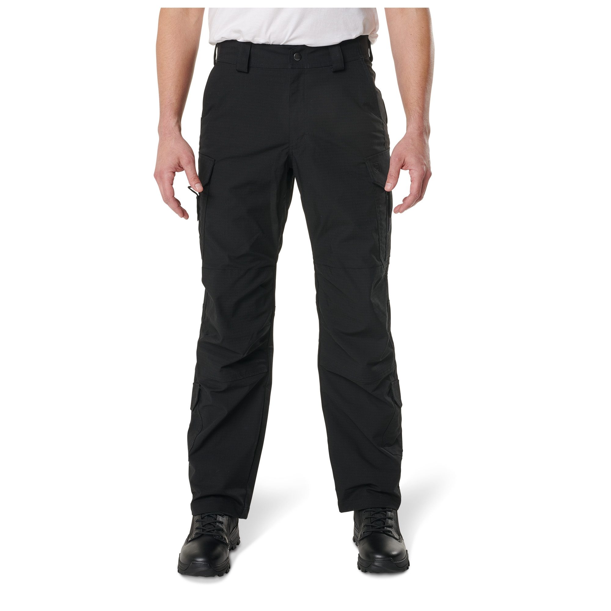 49bbb458 5.11 Tactical Stryke Pant - Lightweight Cargo Pants For The Range ...