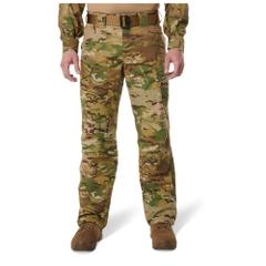 5.11 Stryke® TDU® Multicam® Pant