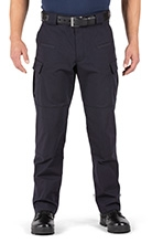 NYPD 5.11 Stryke® Twill Pant