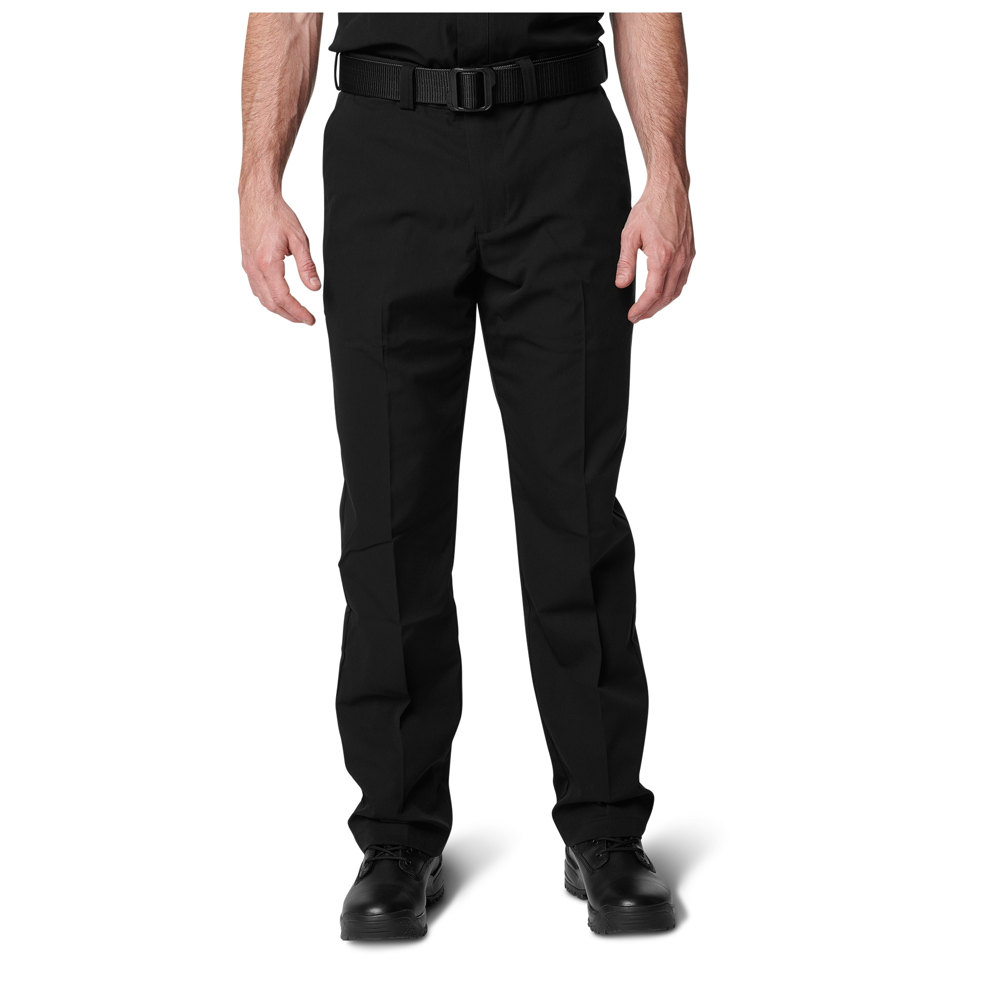 6e8a669794017 image of Class A Flex Tac Poly Wool Twill Pant with sku 888579206296
