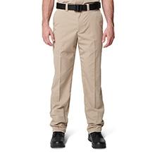 Class A Flex-Tac® Poly/Wool Twill Pant