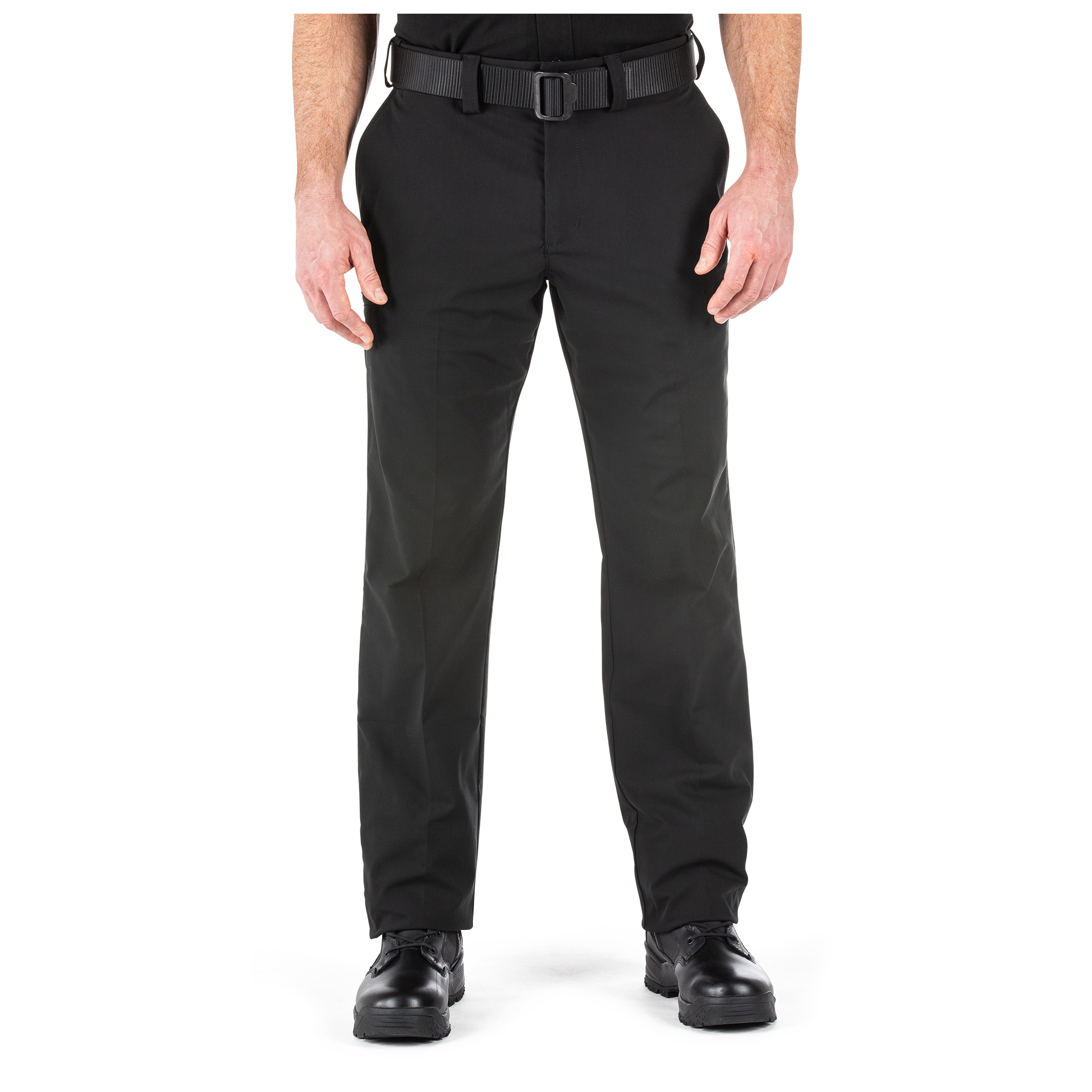 2e6979426f4 image of Class A Flex Tac Poly Wool Cargo Pant with sku 888579268034