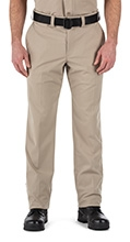 Class A Flex-Tac® Poly/Wool Twill Cargo Pant