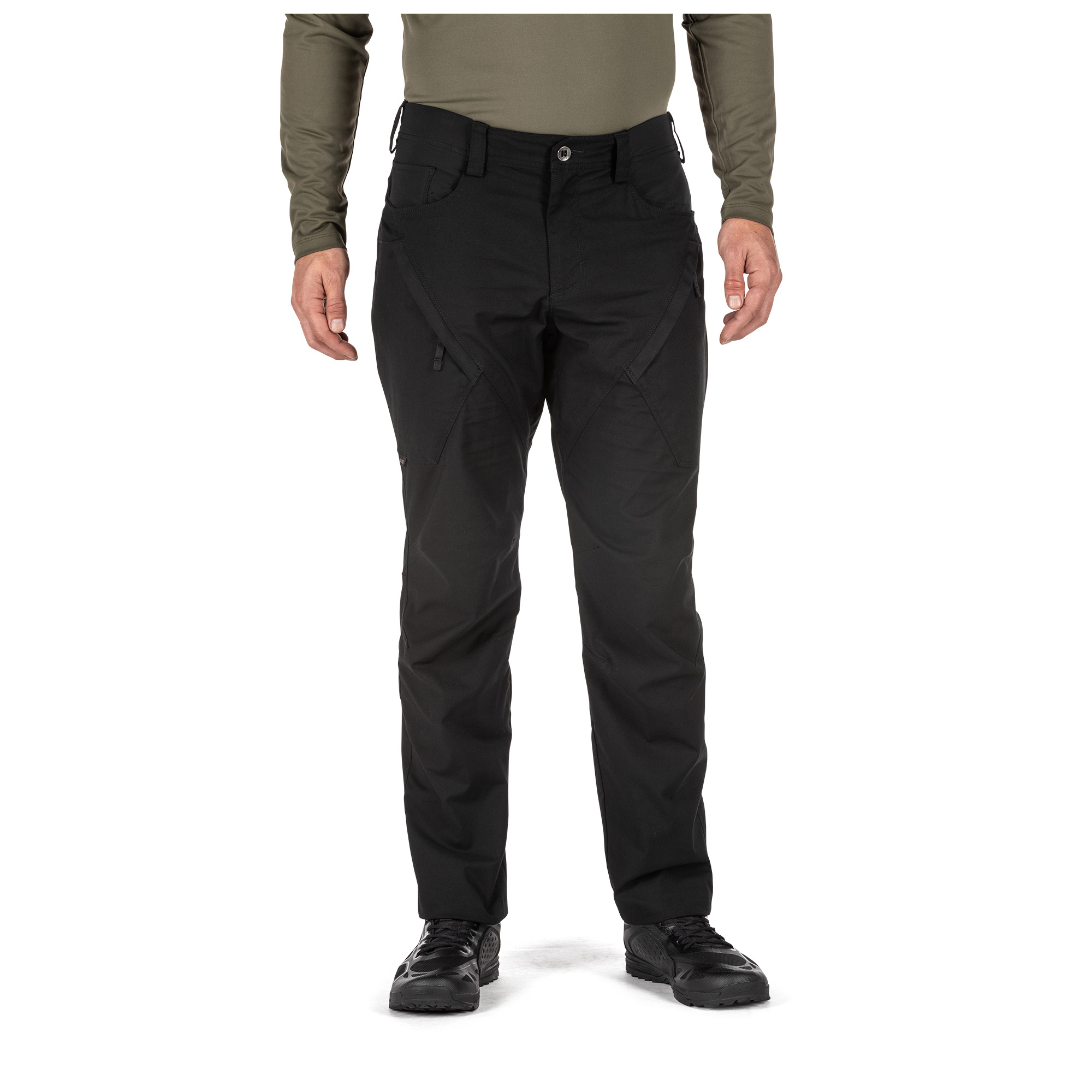 5.11 Tactical Men's Capital Pant, Size 33/34 (Cargo Pant) thumbnail