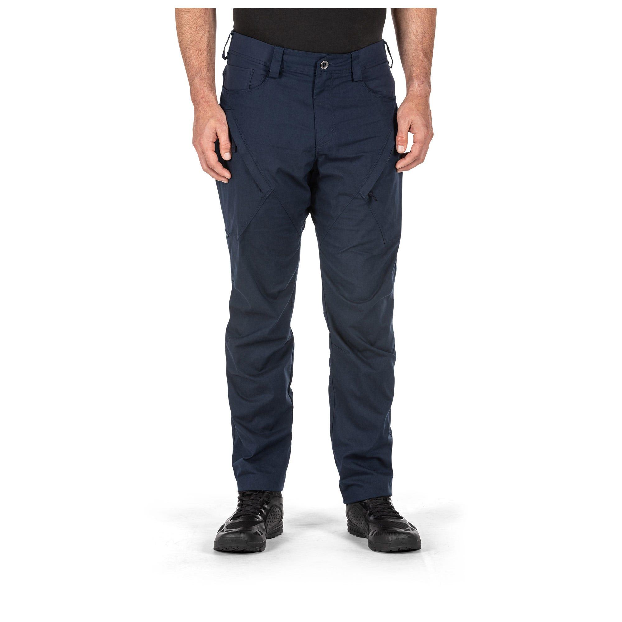 5.11 Tactical Men Capital Pant, Size 30/34 (Cargo Pant)