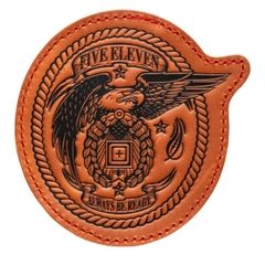 Eagle of Peace Patch