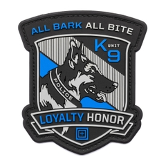 All Bite Patch