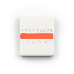 Frontline MOLLE CLip