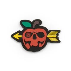 Bad Apple Patch