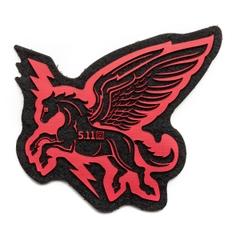 Pegasus Squadron Patch