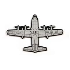 C130 Hercules Patch