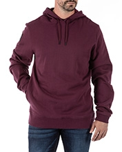 Grapple Fleece Hoodie