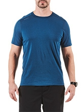 5.11 RECON® Charge Short Sleeve Shirt