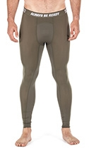 5.11 RECON® Shield Tight