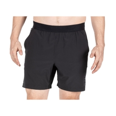 "Accelerate 7"" Short"