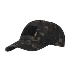 MultiCam® Flag Bearer Cap