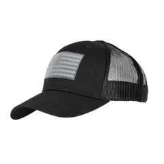 Flag Bearer Trucker Cap