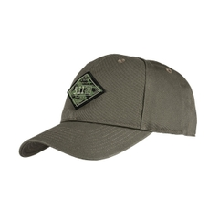 ABR Diamond Patch Cap