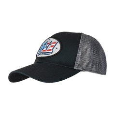 5.11 Proud Trucker Cap